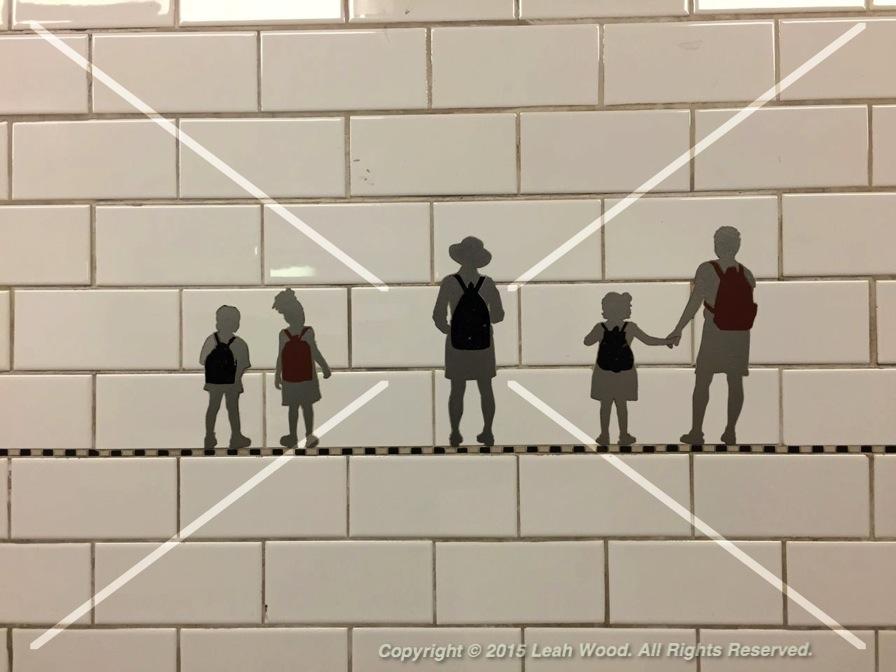 Subway Details